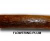 flowering-plum