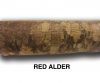 red-alder