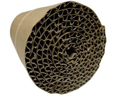 612.99 Corrugated wrap – for summer bees