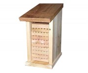 635.60 Highrise for Summer Mason Bees