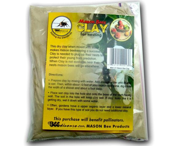 842-clay