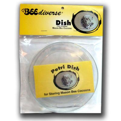 933.01 Candling Dish