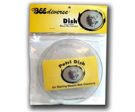 933.01-petri-dish