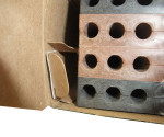 q-and-E-closeup-of-bee-box-inside-q-E-13